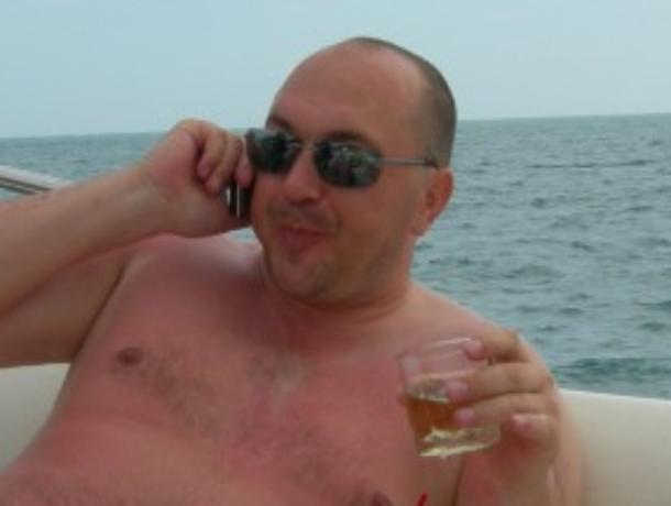 «Табачного короля» Андрея Чевтаева судят за продажу поддельных презервативов «Контекс» в Волгодонске
