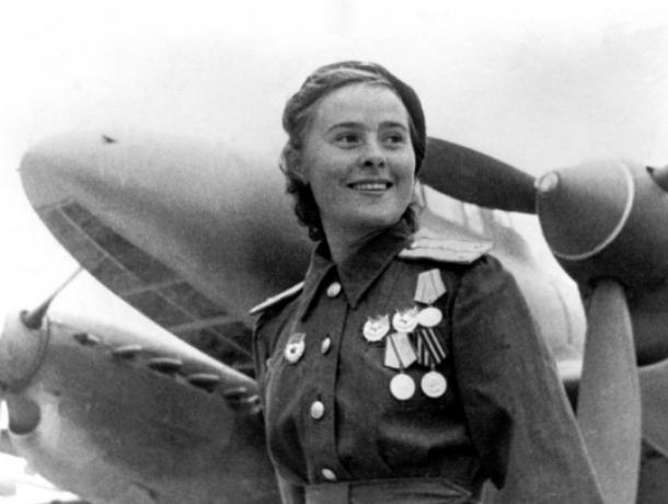 Волгодонцев попросили поделиться личными архивами о героях войны