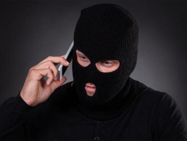 В Волгодонске люди чаще становятся жертвами телефонных мошенников