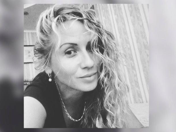 33-летняя жительница Цимлянска умерла во время отдыха в Индии