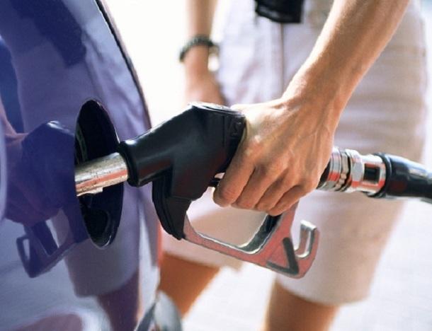 92-й бензин в Волгодонске упал в цене до 43 рублей