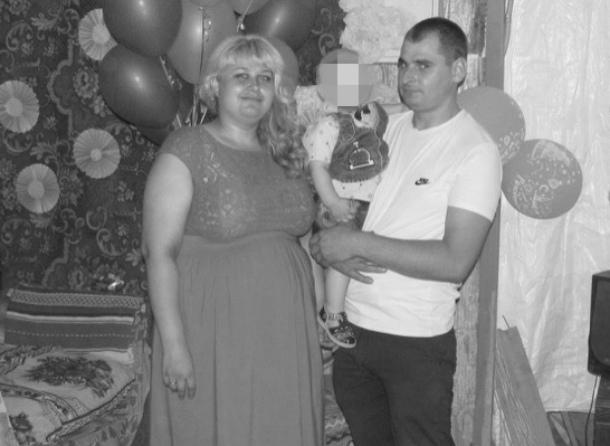 В аварии возле поселка Донской погибла семья Беловодовых