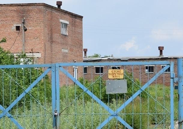 Волгодонск получит в 2017 году сотни миллионов рублей на водозабор и ливневую канализацию