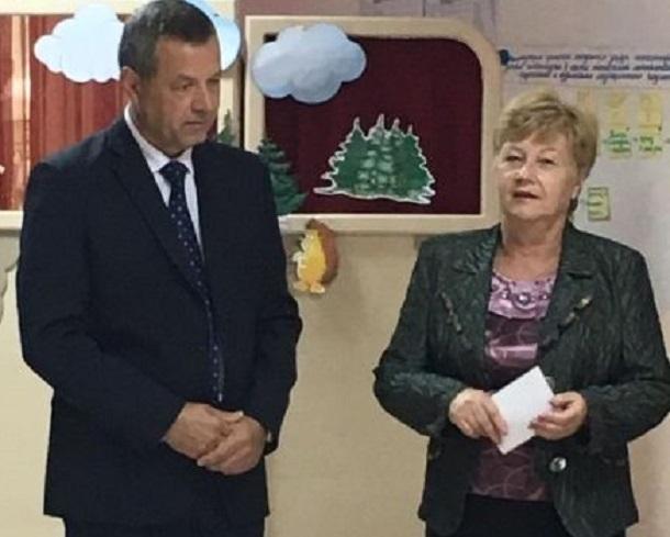 Пенсионеры Волгодонска помогают своим сверстникам по хозяйству, обучают рукоделию и знакомят с интернетом