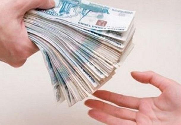 Мэрия Новокузнецка желает взять вкредит 100 млн.