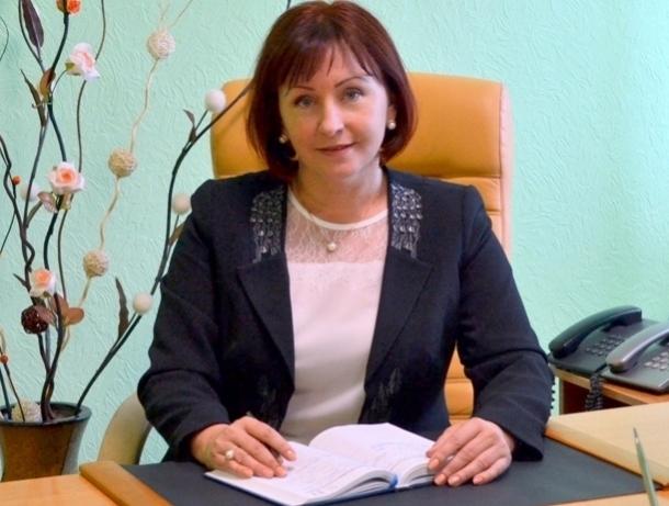 Чиновница из Волгодонского района распорядилась 194 тысячами рублей, предназначенными детям-сиротам