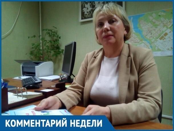 Около 30 елочных базаров и 10 легальных точек продаж пиротехники будет организовано в Волгодонске