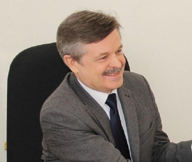 Председатель комитета по управлению архивным делом Ростовской области проведет личный прием волгодонцев