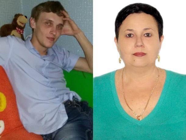 В деле Мурашова слишком много противоречий и неясностей, - адвокат областной коллегии Анна Лиознова