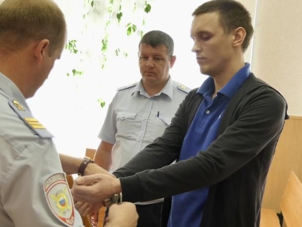 Родители Сергея Мурашова создали петицию с требованием провести независимое расследование