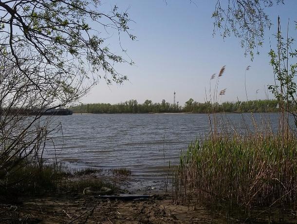 ВРостовской области особо охраняемых природных зон стало на8 менее
