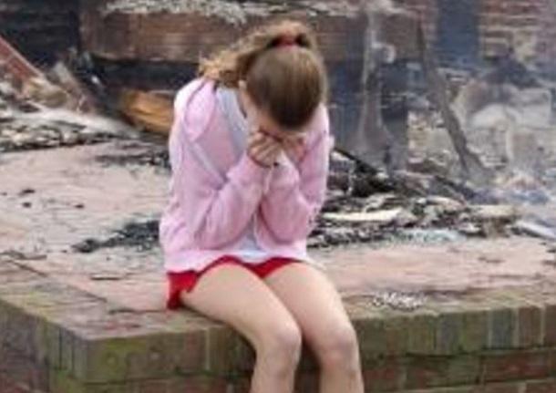 35-летний волгодонец развращал 13-летнюю дочь своей любовницы
