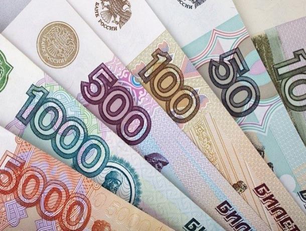 ВВолгодонске компания  намерено незаплатила 18 млн. руб.  налога