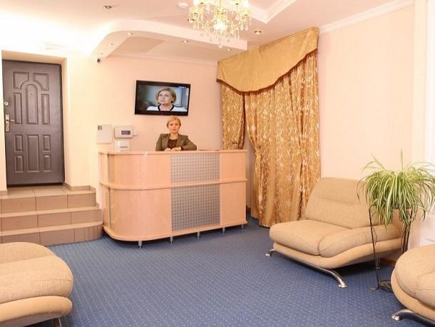 Где в Волгодонске вы будете чувствовать себя также комфортно, как дома