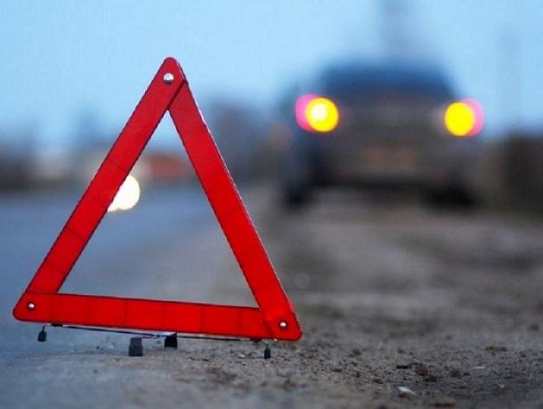 Свидетелей ДТП с участием автомобилей «Форд» и «Валдай» ищут в Волгодонске