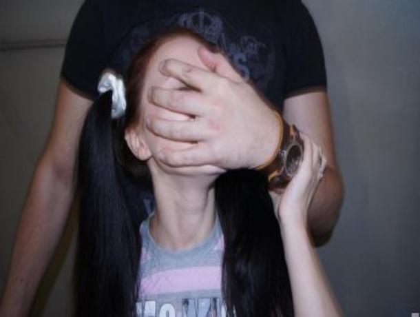 инвалидов волгодонске сайт знакомств для