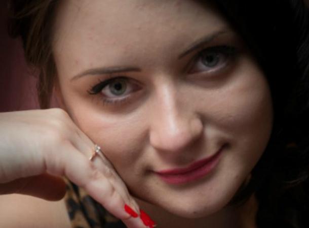 У погибшей в ДТП 28-летней волгодончанки осталась маленькая дочь