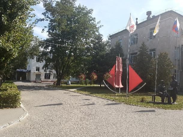 За неделю в Волгодонске родились 39 малышей