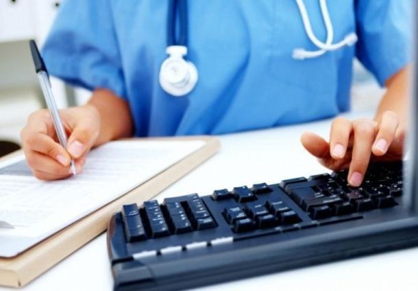 Врачей терапевтов и медицинских сестер больше всего не хватает медучреждениям Волгодонска
