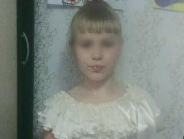 По факту гибели 9-летней школьницы в бассейне оздоровительного комплекса в Цимлянске возбуждено уголовное дело