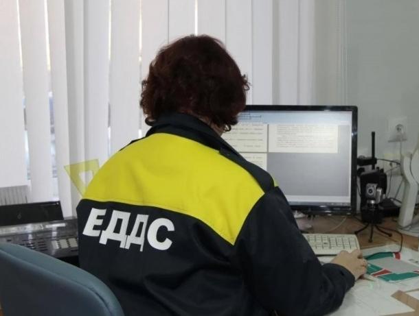 В июле более 6,5 тысяч звонков поступило в диспетчерскую службу ГОЧС Волгодонска