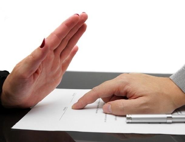 Страховая компания «Эни» заплатит штраф занавязывание допуслуг поОСАГО