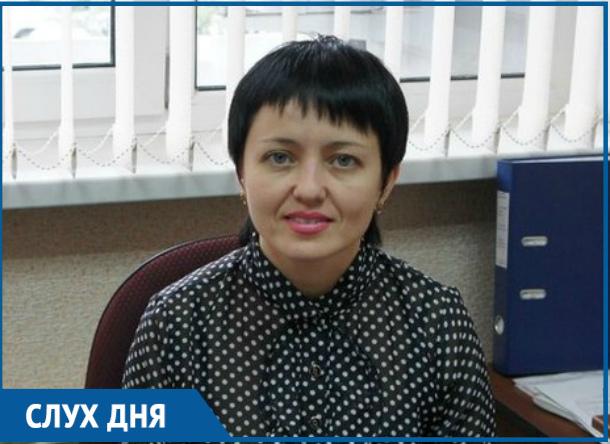 По слухам, директора музыкальной школы имени Рахманинова Ирину Соседову сняли с должности