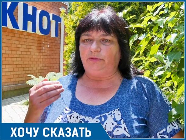 «Моего сына обвинили в 13 эпизодах изнасилования»: Валентина Рахманова пытается вытащить сына из тюрьмы