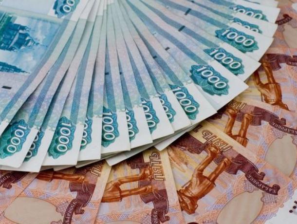 Более миллиона рублей не постыдилась украсть у детей-сирот воспитатель дома интерната в Волгодонске