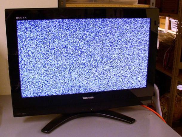 Аналоговое телевидение прекратит свое вещание в Волгодонске
