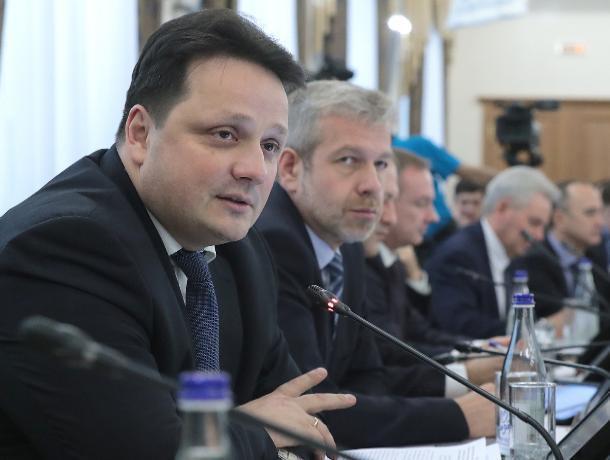 Министр энергетики Ростовской области готов выслушать всех недовольных волгодонцев в ходе визита в город атомщиков