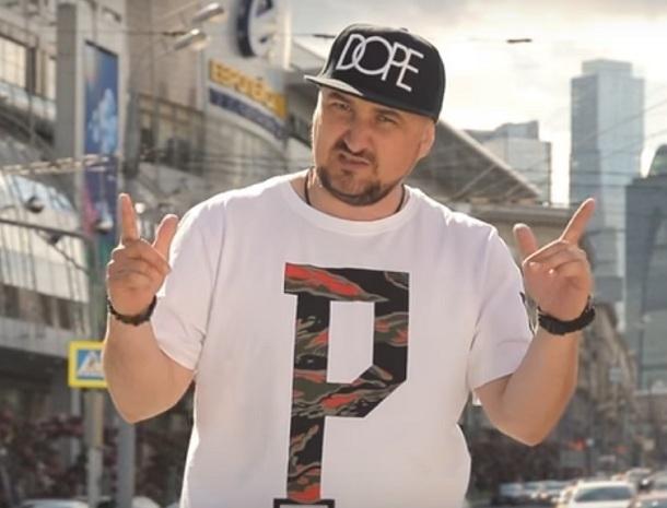Читающий рэп предприниматель купил имущество компании «Универсалстрой» в Волгодонске