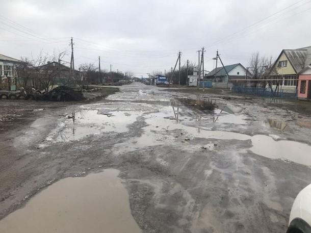 В хуторе Лагутники Волгодонского района построят детский сад на 80 мест
