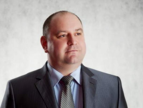 Из декларации депутата Ковалевского «исчезли» машина и два объекта недвижимости