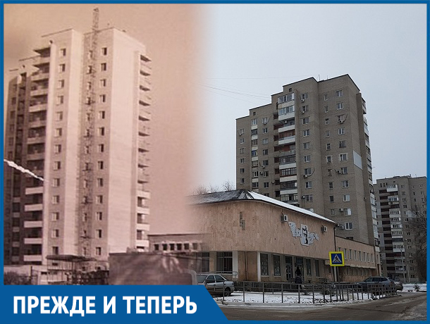 Какой за 30 лет стала Детская музыкальная школа №1 на Ленина