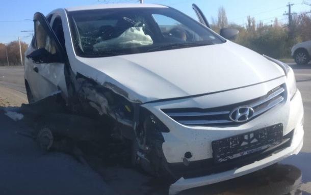 Эксперт о ДТП на Жуковском шоссе: «Виновника найдут, но шансы доказать его вину крайне сомнительны»