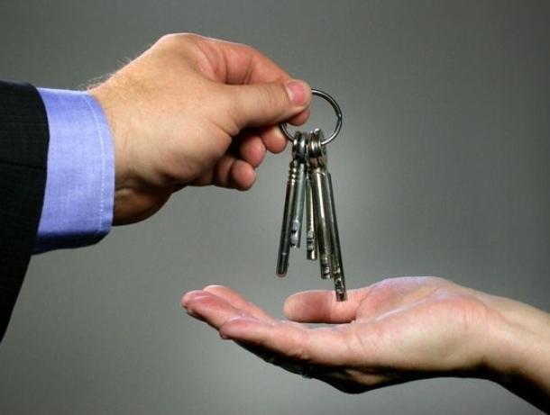 «Передай другому»: ушлый мошенник из Волгодонска сдавал снятую им квартиру в Ростове