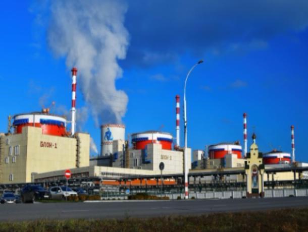 Реактор четвертого блока РоАЭС проверят более ста раз перед энергопуском