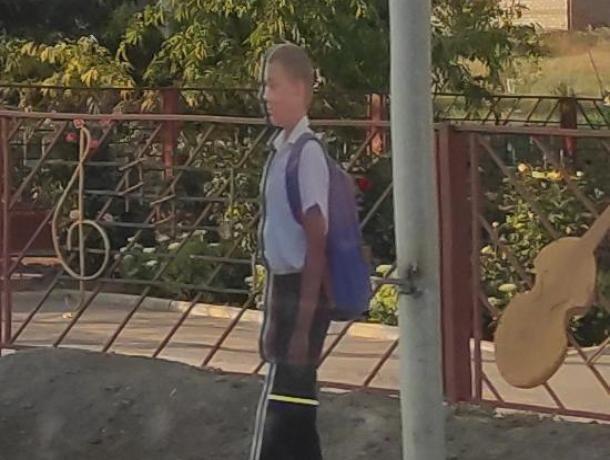 Картонные дети появятся возле пешеходных переходов Волгодонске