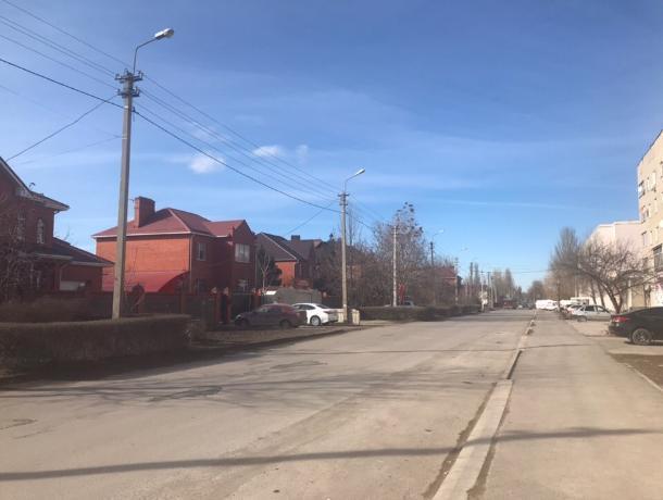 +3 и солнечно: какая погода ожидает Волгодонск
