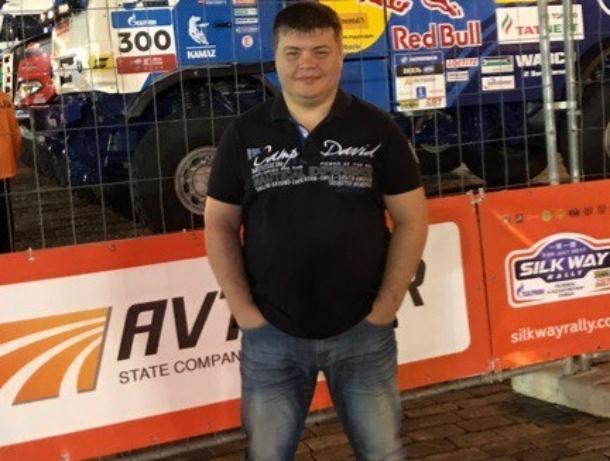 Сына экс-директора «Артемиды» Евгения Смольянинова нашли мертвым возле многоэтажки в Москве