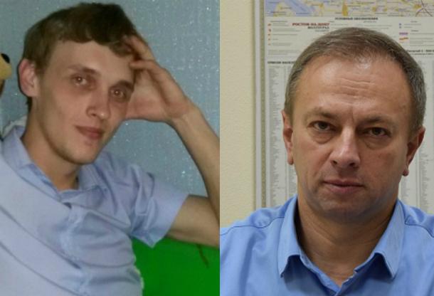 Сергей Мурашов пытался уйти из жизни из-за стресса и несправедливости приговора, - председатель ОНК РО Леонид Петрашис