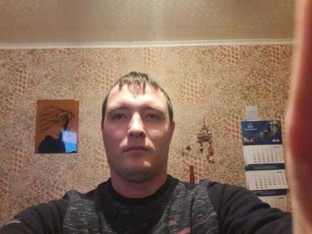 Волгодонец Павел Аникиенко пропал в Санкт-Петербурге