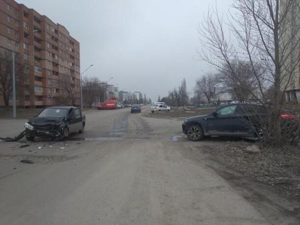 Более десятка нетрезвых водителей было задержано за неделю в Волгодонске и Волгодонском районе
