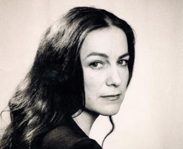Волгодонской писательнице Галине Лободиной присудили премию имени Куприна