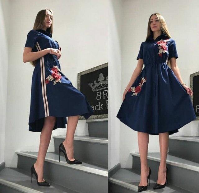 aa219e89adb Где в Волгодонске купить модную женскую одежду из Турции за полцены