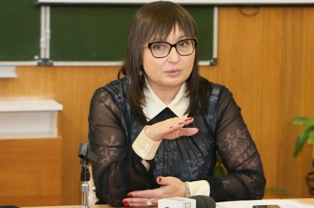 «А что Пустошкина?»: Экс-начальнику управления образования Волгодонска было предъявлено обвинение