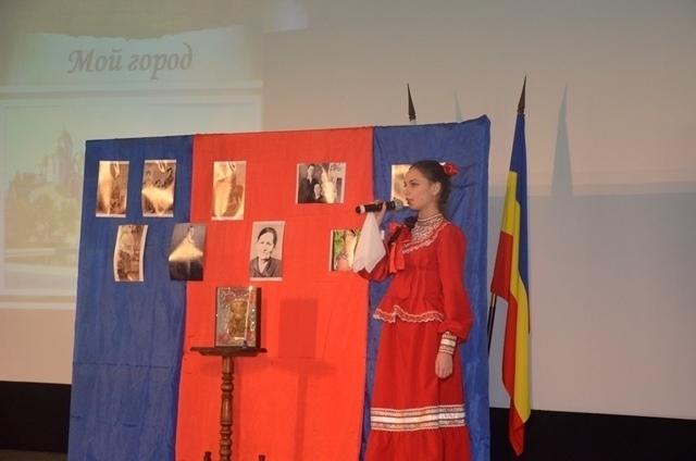 Юные волгодончанки могут принять участие в конкурсе «Донская казачка»