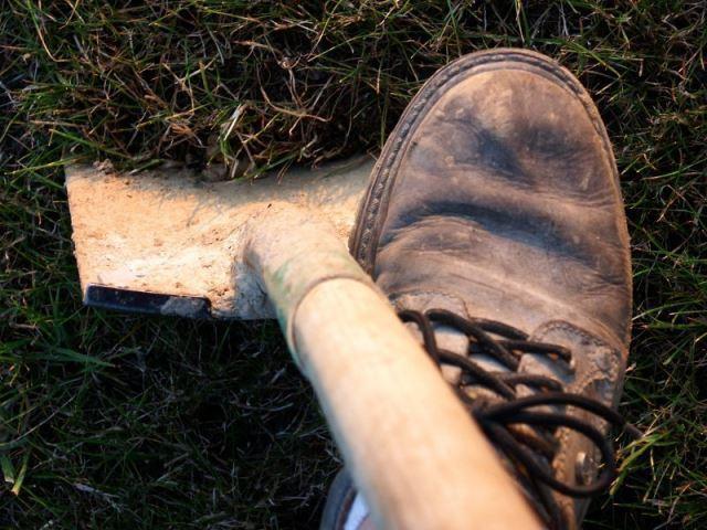 Мужчина зарубил тесаком ирасчленил дядю вРостовской области