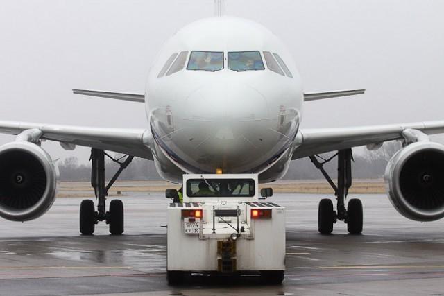 Ростовский блогер Дмитрий Логунов назвал идею авиасообщения Ростов-Волгодонск- бессмысленной